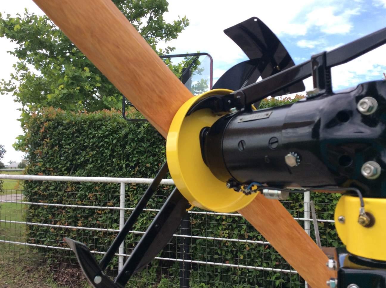 vacon 0010 1l 0002 2 machinery инструкция